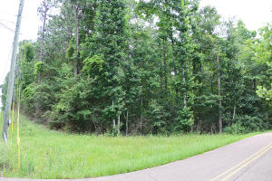 LOT 79 Lake Serene, Hattiesburg, MS 39402