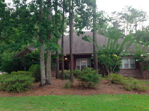 21 TROON Cir., Hattiesburg, MS 39401