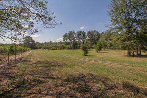 000 Phillips Rd., Sumrall, MS 39482