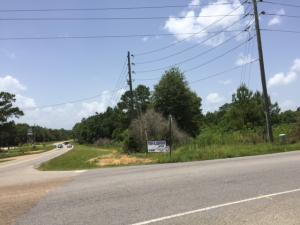Lincoln Road, Hattiesburg, MS 39402