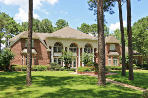 51 Spencer Cove, Hattiesburg, MS 39402