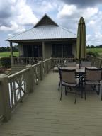 29 Pier Point, Lumberton, MS 39455