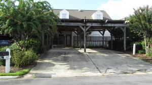 112 Hampton Pl, Hattiesburg, MS 39402