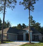 4 Orchard Trail, Petal, MS 39465
