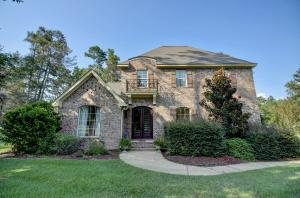 113 Brookwood Terrace, Hattiesburg, MS 39402