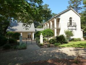 100 W CANEBRAKE Blvd., Hattiesburg, MS 39402
