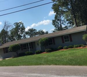 101 Lamar Ave., Hattiesburg, MS 39402