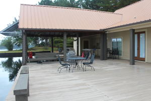 25 DEEP WATER Point, Lumberton, MS 39455