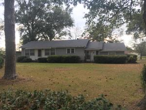 2807 GLENDALE Ave., Hattiesburg, MS 39401