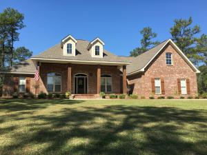 15 Everglades, Hattiesburg, MS 39402