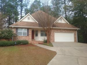 9 EDINBURGH Cir., Hattiesburg, MS 39401