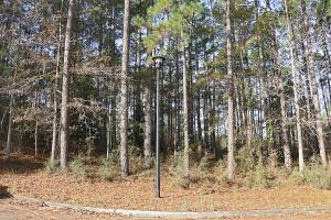 LOT 23 Oak Landing, Hattiesburg, MS 39402