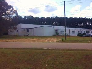 2610 LAKEVIEW Rd., Hattiesburg, MS 39401