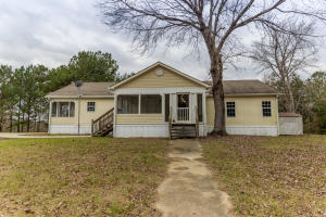 1049 Old River Rd., Petal, MS 39465