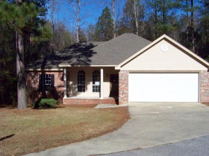 25 Brentwood, Purvis, MS 39475