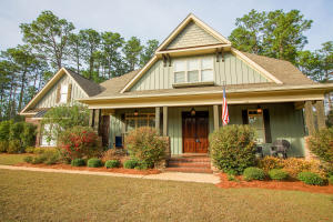 110 SAINT ANNES, Hattiesburg, MS 39401