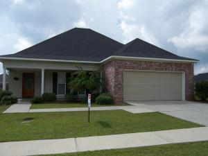 2 MONTROSE Ct., Hattiesburg, MS 39402