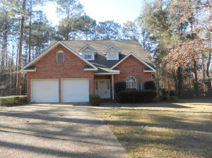 11 TROON Cir., Hattiesburg, MS 39401