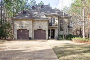 28 Fieldstone, Hattiesburg, MS 39402
