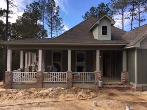 56 BELLETOWER, Hattiesburg, MS 39402