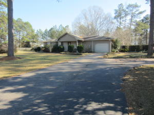 1007 Highway 42, Sumrall, MS 39482