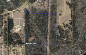000 Hillcrest Loop, Petal, MS 39465