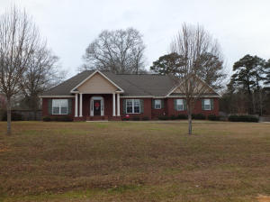 43 Latigo Loop, Sumrall, MS 39482