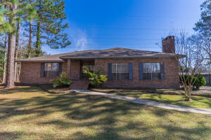 502 Lamar Ave, Hattiesburg, MS 39402