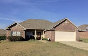 7 E SPRUCE, Sumrall, MS 39482