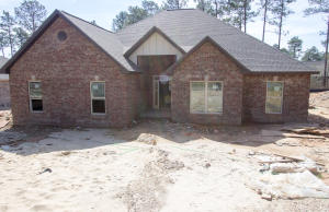 49 E Yellowstone, Hattiesburg, MS 39402