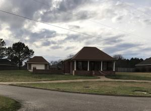 9 Grandview Dr., Sumrall, MS 39482
