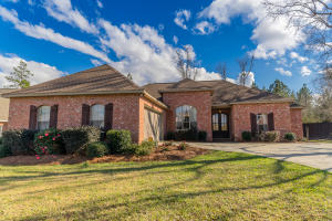 26 E Chapel Hill Blvd., Hattiesburg, MS 39402