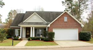 66 Bridgefield Ct., Hattiesburg, MS 39402