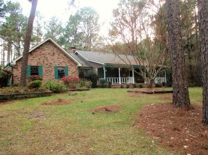 93 Summer Place, Hattiesburg, MS 39402