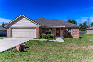 50 HEMINGWAY Dr., Sumrall, MS 39482