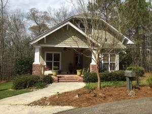 16 Stoneridge North, Hattiesburg, MS 39402