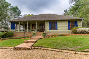 86 Hickory Hills Loop, Purvis, MS 39475