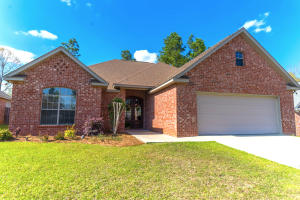 19 Chapel Ct., Hattiesburg, MS 39402