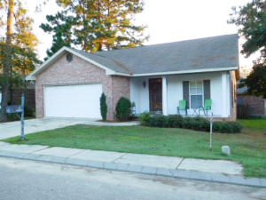 22 Bridgefield, Hattiesburg, MS 39402