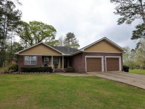 3 Crestwick Cir., Hattiesburg, MS 39402