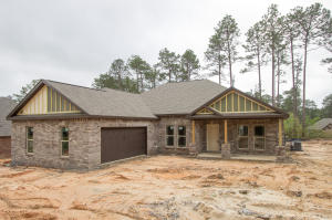45 E Yellowstone, Hattiesburg, MS 39402