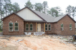 99 Everglades, Hattiesburg, MS 39402