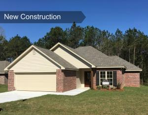 38 Lost Orchard Dr., Purvis, MS 39475