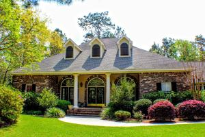 15 FIELDSTONE, Hattiesburg, MS 39402