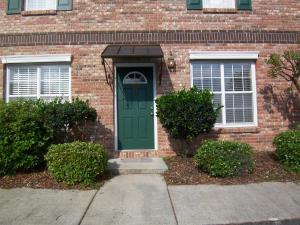 4014-A Savannah St., Hattiesburg, MS 39402