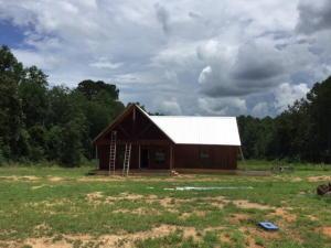 160 oak bowey road, Ellisville, MS 39437