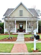 37 BELLETOWER, Hattiesburg, MS 39402