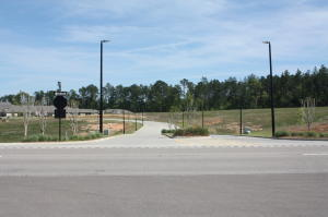 000 Veterans Memorial, Hattiesburg, MS 39401