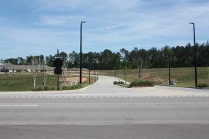 0000 Veterans Memorial, Hattiesburg, MS 39401