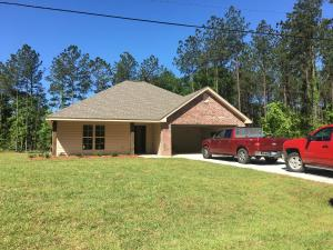 25 Pear Orchard Dr., Purvis, MS 39475
